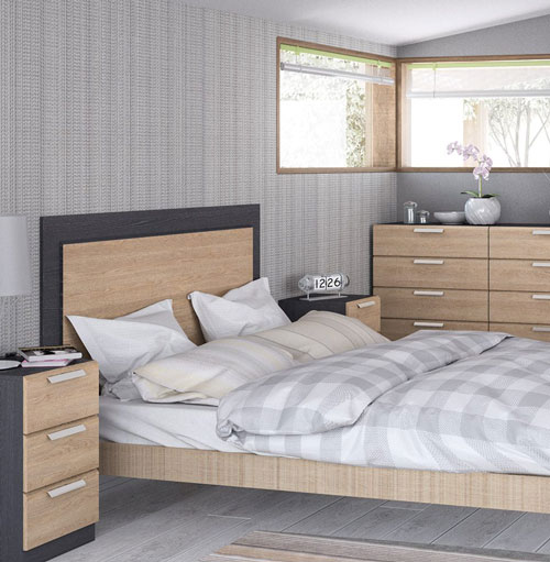 630+ Bedroom Furniture London Road Liverpool Free