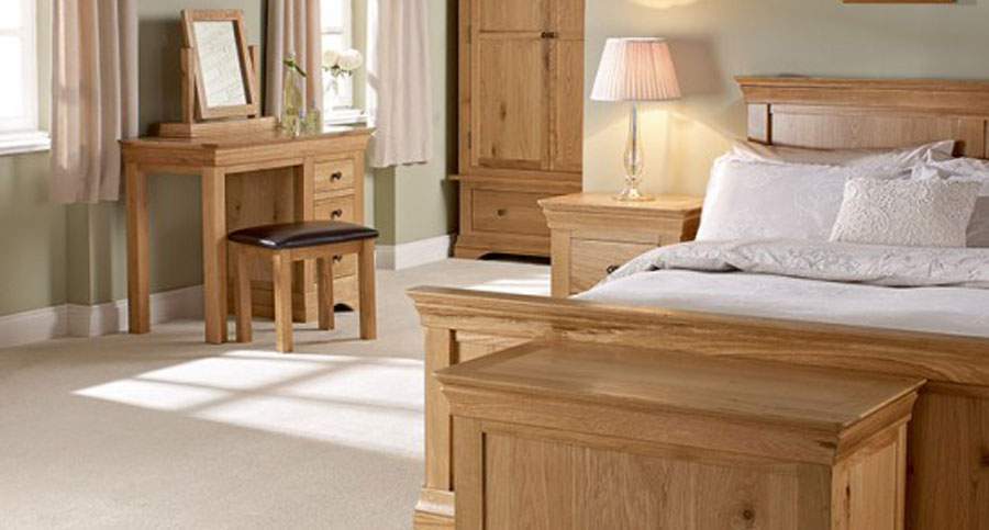 Worthington Oak Bedroom Furniture 199 999 Bedroom Furniture