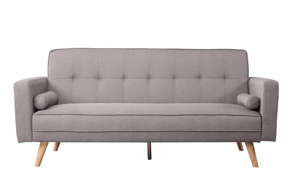 Eden Contemporary Sofa Bed
