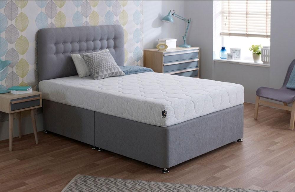 3 Quarter Bed Mattress Topper : Pocket ortho three quarter mattress