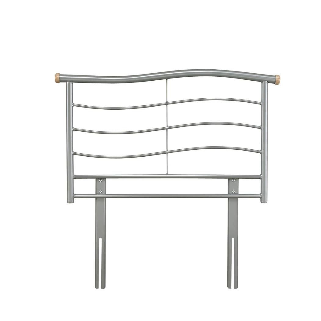 Waverley Single Headboard