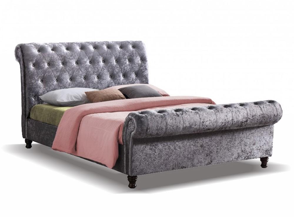 Castellano Bed Frame