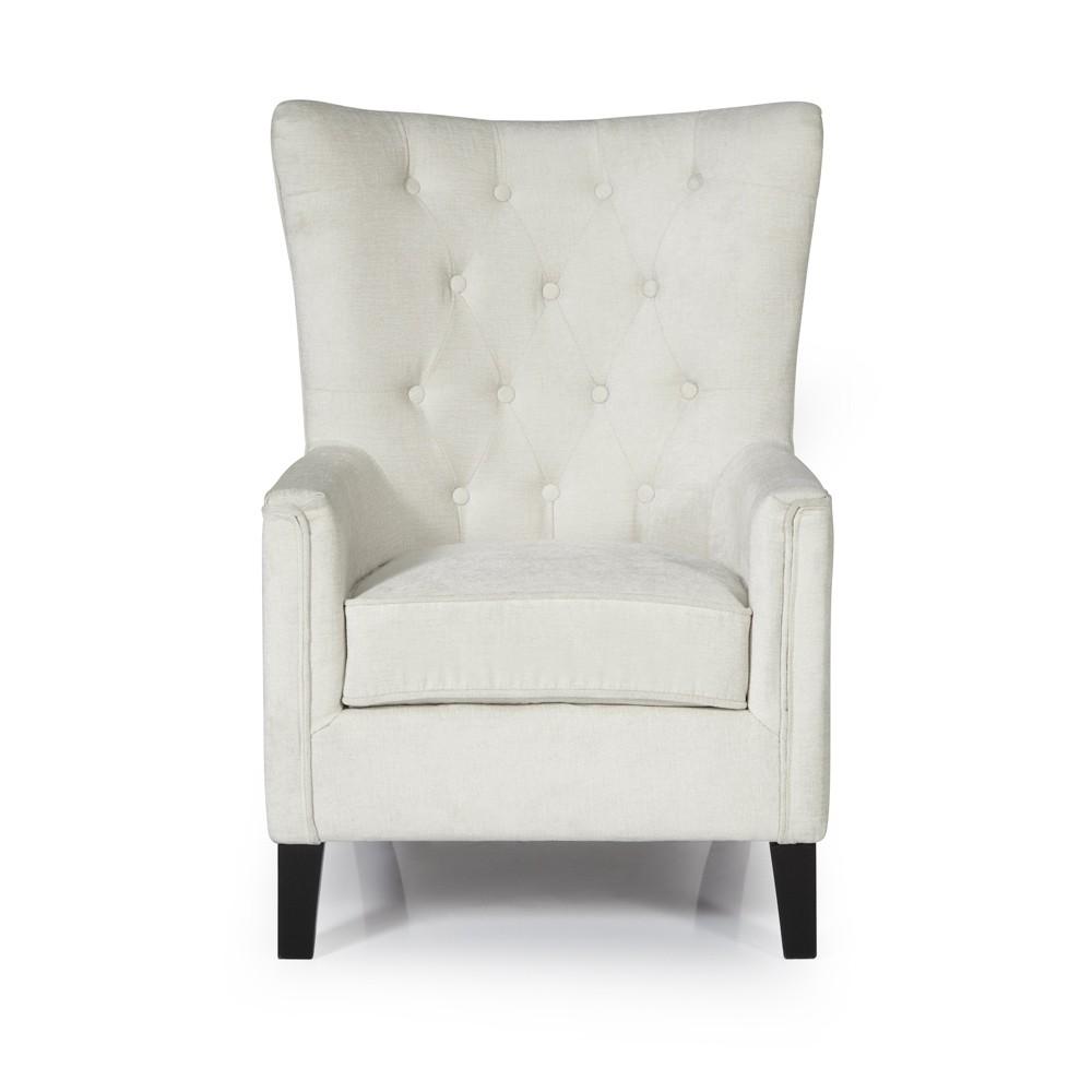 Pearl Dunbar Occasional Chair