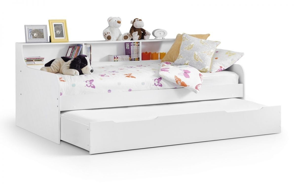 Gravity Sleepover Cabin Bed