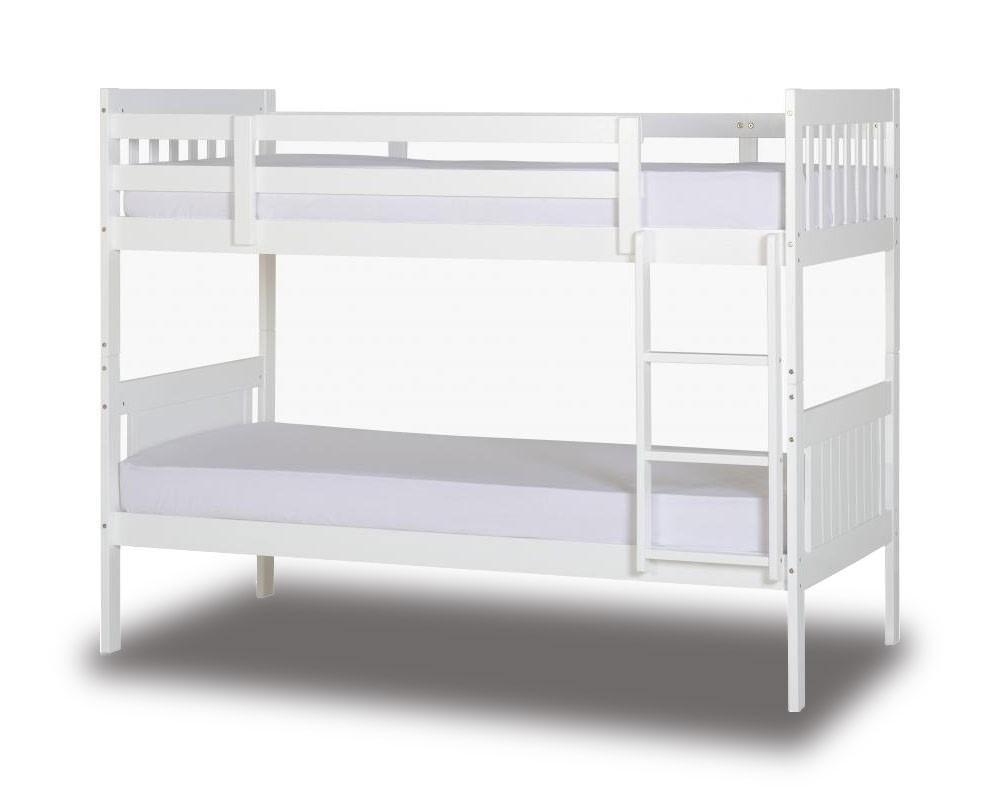 Kendal Bunk Bed