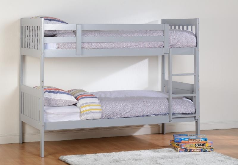 Kendal Bunk Bed