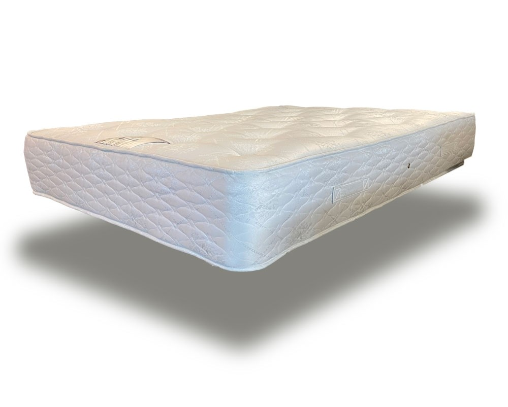 Topaz Ortho Mattress