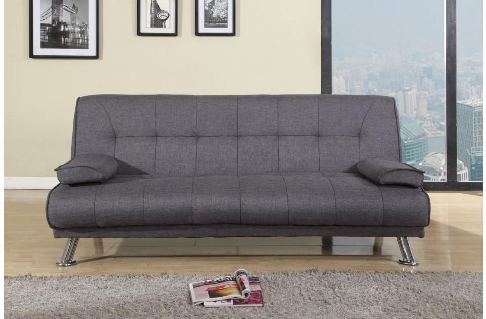 Lorgan Sofa Bed