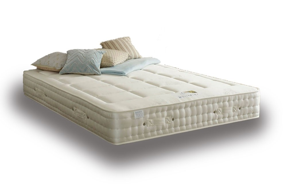 Natural Collection 1000 Mattress