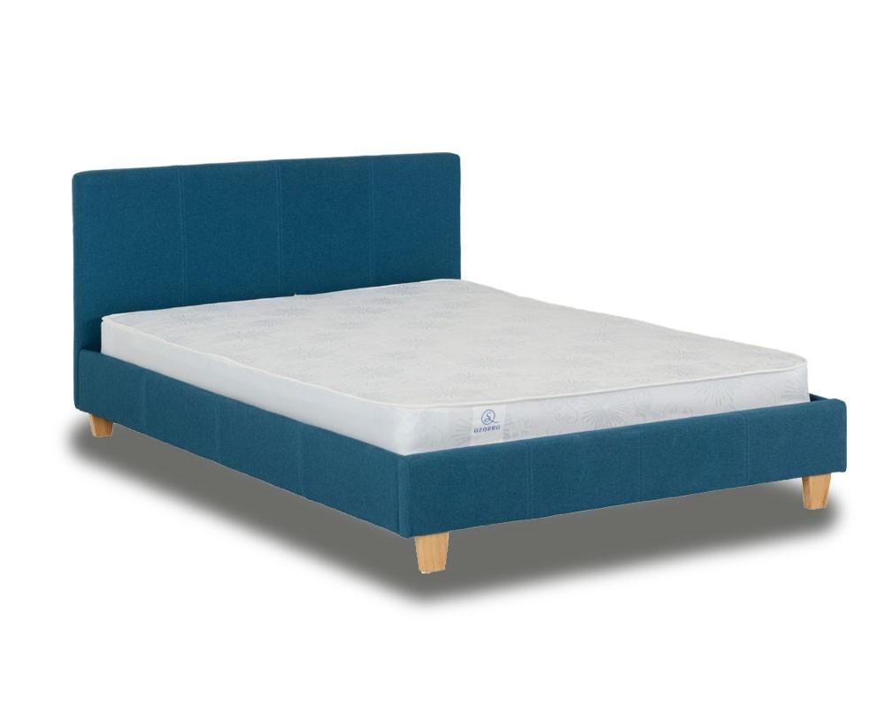 Parade Bed Frame