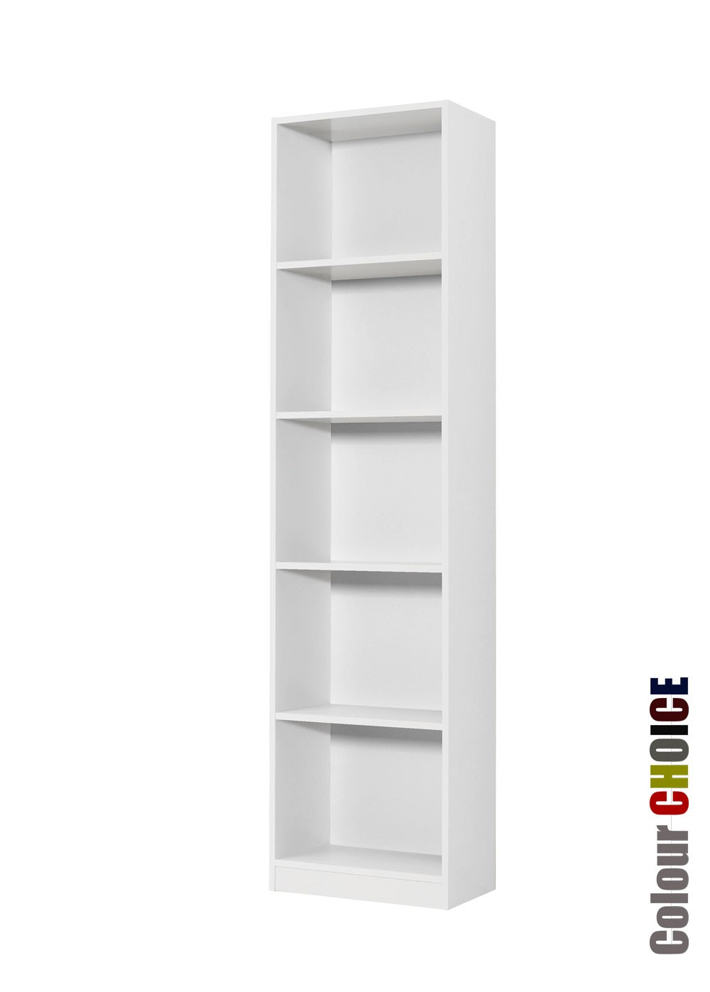 Rauch Cello Shelving Unit