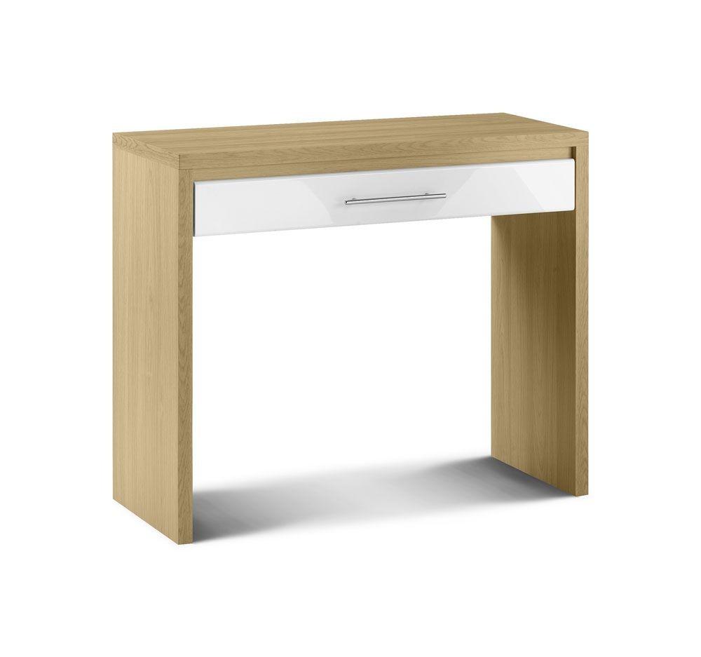 Sweden Dressing Table