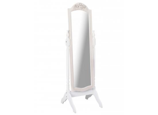 Julienne Cheval Mirror