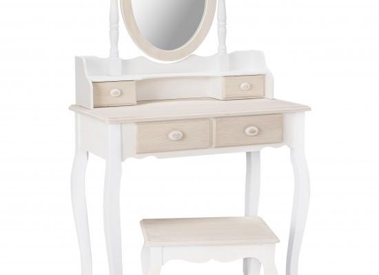 Julienne Dressing Table Set