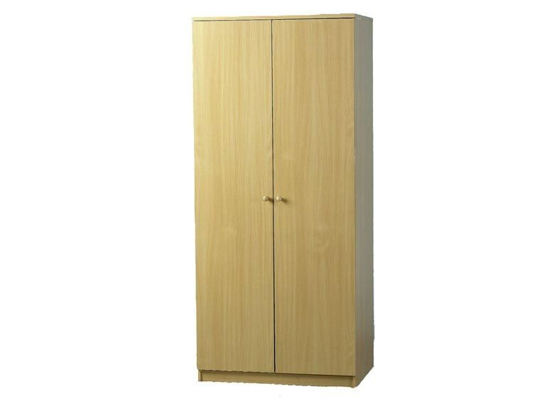 Weston 2 Door Robe