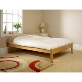 Studio Kingsize Bed Frame