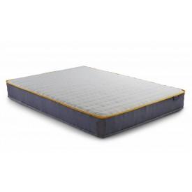 Comfort 800 Pocket Mattress