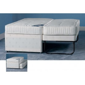 Diamond Visitor 3 in 1 Guest Bed
