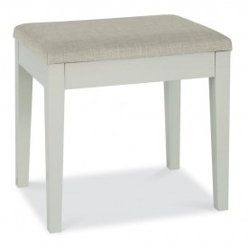 Ashenby Cotton Stool