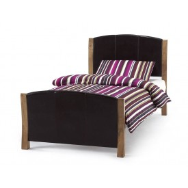 Milano Single Bed Frame