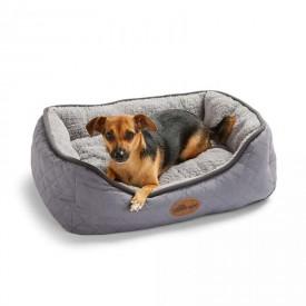 Silentnight Airmax Pet Bed