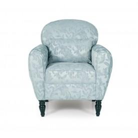 Duck Egg Arden Occasional Chair