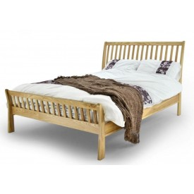 Ashton Kingsize Bed Frame