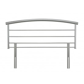 Brennington Three Quarter Headboard