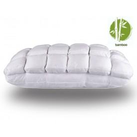 Bamboo Pocket Pillow And Pillow Case