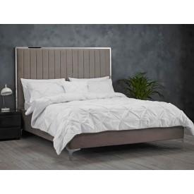 Berwood Bed Frame