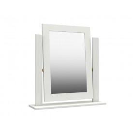 Cambridge White Mirror