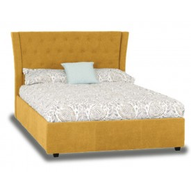 Carmodan Double Bed Frame