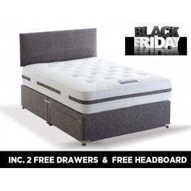 Comfort Care Black Friday Deal
