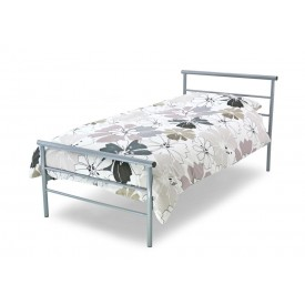 Contract Single Bed Frame