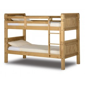 Corona Mexican Bunk Bed