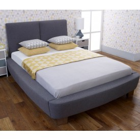Diane Bed Frame