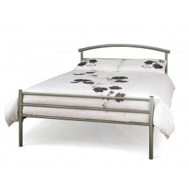 Brennington Double Bed Frame