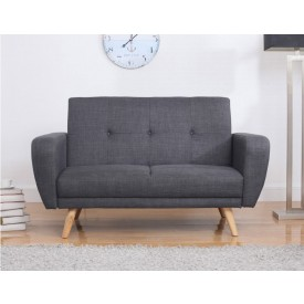 Fallow Sofa Bed