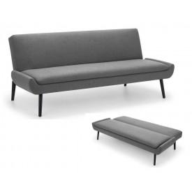 Guarda Grey Sofa Bed