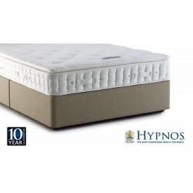 Hypnos Emerald Pillow Top Mattress