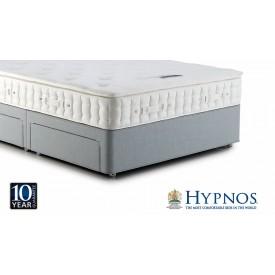 Hypnos Pearl Pillow Top Mattress