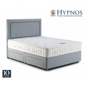 Hypnos Pearl Pillow Top