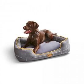Silentnight Impress Pet Bed