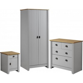 London Grey Bedroom Furniture Bedroom Furniture
