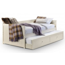 Jovian Day Bed With Under Bed