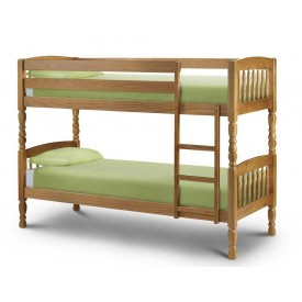 Lincoln Junior Bunk Bed