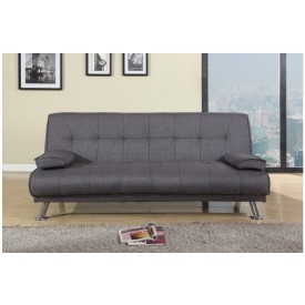 Lorgan Sofa Bed