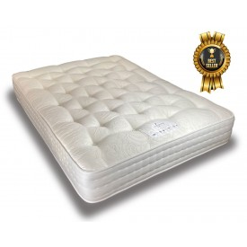 Natural Elegance 1500 Mattress