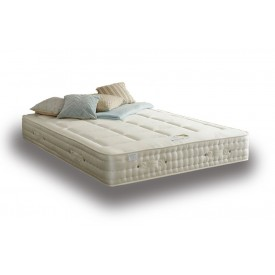 Natural Collection 1500 Mattress