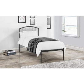 Onus Single Bed Frame